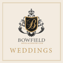 Bowfield-Wedding-Brochure