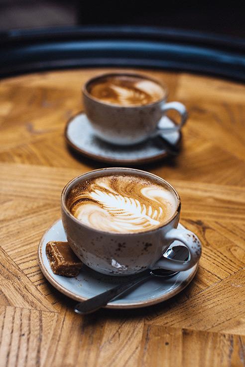 Bowfield-Coffee