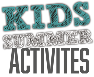 Bowfield Kids Summer Activities